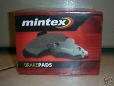 FORD MONDEO TDDI TDCI ST220 ALL Mintex Brake Pads FRONT