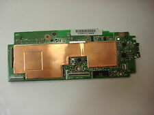 OEM Asus Transformer Pad TF103C MAINBOARD 16GB REPLACEMENT