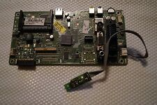 "Placa principal 17MB62-2.6 23016989 para 24"" Hitachi L24DG07U LED TV Combo"