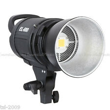 60w Video Light LED Outdoor Portable Film Interview Lighting Green Screen 5500k