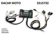 5515732 FORCE MASTER 3 center.electric. Inject BMW C GT 650 ie 4T LC MALOSSI