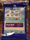 Kids Shockproof Soft Silicone Cover Case  for iPad Mini 3 2 1