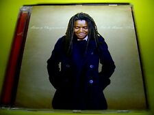 TRACY CHAPMAN - LET IT RAIN  |  eBay Shop 111austria