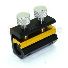 Universal Motorcycle Dual Cable Oiler Luber Lubricator Tool for Suzuki Models
