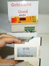 SBM MT150 Digitale Regolatore Temperatura Termostato Controller