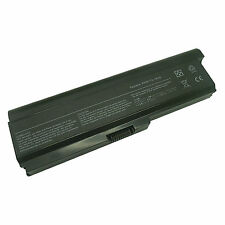 9-cell Laptop Battery for Toshiba Satellite L755-S5245 L755-S5246 L755-S5247