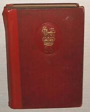 A BOY IN THE PENINSULAR WAR autobiography Robert Blakeney HC 1899 Julian Sturgis