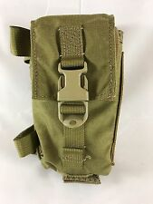 General Purpose Breacher Charge Demolition Pouch Eagle Industries