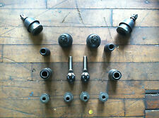 1957 1958 1959 1960 1961 Plymouth Belvedere Standard front end Suspension kit