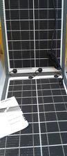 torqeedo faltbares Solarpanel mit 50W IP65 50W für Travel 120 x 38 cm Tasche