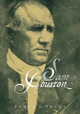 Sam Houston, United States,Historical - U.S.,Biography / Autobiography,Political