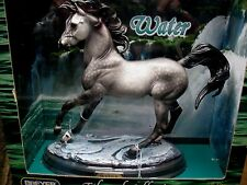 BREYER ETHEREAL HORSE WATER- NIB #1333