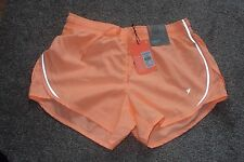 Atmosphere Workout Shorts UK Size 6 BNWT