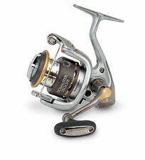 Shimano Biomaster 6000 FB Stationärrolle NEW OVP Front Reel