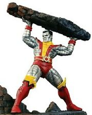 Pheonix Saga Part 1 Marvel Universe Colossus Statue New from 2006