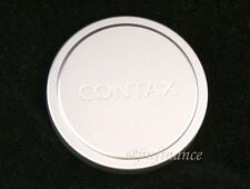 Metal hood cap for Contax G1 G2 GG-2 GG-3 replace GK-54