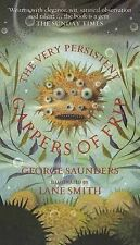 The Very Persistent Gappers of Frip by George Saunders (Paperback, 2005)