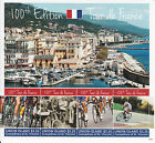 Union Island Grenadines St Vincent 2013 Tour de France 100th 4v M/S Cycling