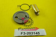 F3-22203145 Serie RALLINO piattello Frizione  Vespa PK xl - RUSH - N - APE 50 va