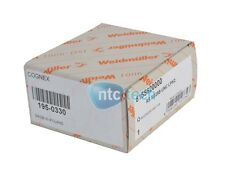 Wiedmuller RS-SD25B-UNC-LPK2 Interface Module - 8155620000