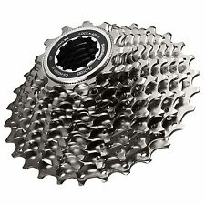 Shimano Tiagra Road Bike / Cycle HG500 10-Speed Cassette - 11-34T
