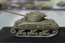 Dragon Armor 1:72 Scale M4A1 (76W) VVSS Item no.60292