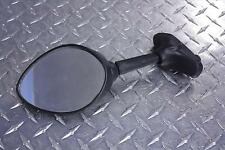 96 HONDA CBR 900 RR RIGHT SIDE RH REAR VIEW MIRROR CBR900