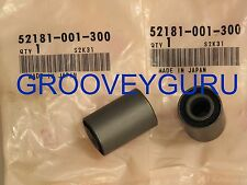 Honda CT90 110 SL70 ST90 XL70 75 80 XR75 80 100 Swing Arm Bush 52181-001-300