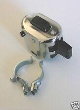 Schalter Lichtschalter Aus / Ablend + Fernlicht / Horn / Stop - VICTORIA