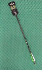 Barnett Thump Decelerator Crossbow De-Cocking Arrow #17525