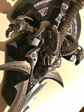 Epic Weapons: FROSTMOURNE REPLICA