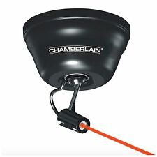 Chamberlain Home Laser Garage Parking Assist Sensor Aid Guide Stop Light System