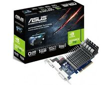 ASUS NVIDIA GeForce GT 710 1gb Scheda Grafica