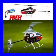 BLADE 250CFX HELICOPTER SAFE TECHNOLOGY 3D BNF BASIC FREE LIPO BATTERY BLH4480 !