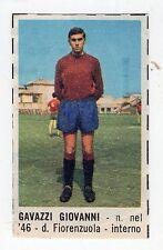 Figurina da Ritaglio -CORRIERE DEI PICCOLI ANNO 1966 REGGIANA GAVAZZI