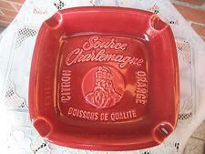cendrier Source Charlemagne céramique Villeroy & Boch