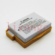 100% Genuine Original New Canon Battery LP-E8 Li-ion Battery for EOS 550D 600D