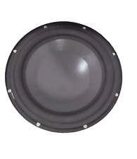 Boston Acoustics 8-inch Sub Woofer Speaker 100 watt 20PF10DX (110-002212)