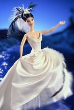 Barbie The Swan Birds of Beauty Collection Third in Series