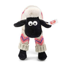 Shaun the Sheep por Steiff-Ean 690129