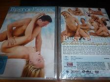 Best Of Erotik - Die besten Sexstellungen für Paare - Vol. 1 (2011)