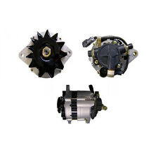 VAUXHALL Corsa B 1.5D Alternator 1993-1996 - 6855UK