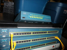 Cisco Security CCNA CCNP LAB Kit 200-125 New CCNAv3 ASA5505-SEC-BUN-K9  9.2(4)4