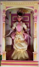 Barbie as Mrs. P.F.E. Albee (Avon Special Edition) (New)