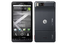 Motorola Droid X2 MB870 - Black (Verizon) Smartphone