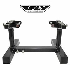 Fly Racing Engine Maintenance Stand Dirtbike Motocross Offroad Dirt Bike Honda