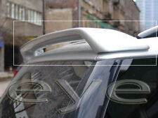 Mercedes ML W163 ( 1998-2005 )  REAR ROOF SPOILER