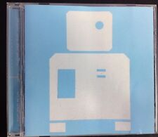 These Are the Vistas by The Bad Plus (CD, Feb-2003, Columbia (USA))