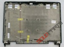 BRAND NEW ACER EXTENSA 5210 5220 5420 5610 5620 LCD TOP COVER REAR LID