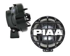 Piaa LED LP 550 Series 6 Inch Driving Light KIt for Motorcycle 73562 20-0330